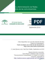 Tema0:Breve Historia de Las Comunicaciones