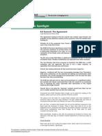 EU Summit 09.12.2011 pohled z finančních trhů (dokument v AJ)