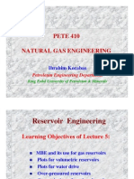 Lecture_5_ Gas in Place B MBE of Dry and Wet Gas Reservoirs [Compatibility Mode]