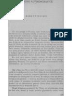 Panait Istrati - Direttissimo_Scan