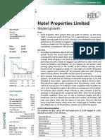 18458_Hotel Properties 111111