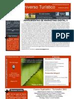 Herramientas de Mercadeo Digital (II)