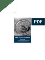 2008.GF.frm.Practice.exams