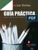GuíaparaCrearTuEmpresa (4)
