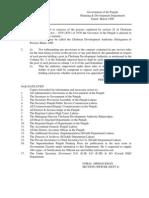 DelegationPowers_2