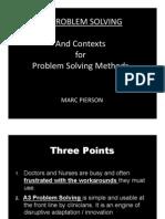 Final Problem Solving Atp Talk3