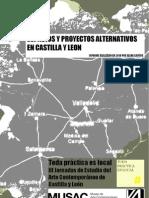 informe_final_espacios alternativos castilla león_Elena Santos