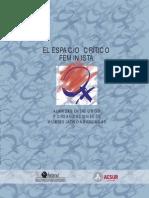 0101Espacio_Critico_Feminista-2