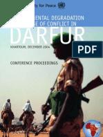 Darfur Screen