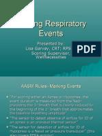 AASMRespiratoryEventsScoring
