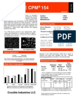 _DataSheets2010_Datasheet CPM 154 CMv12010