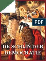 De Schijn der Democratie – Hubert_Luns