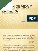 Presentacion_PLAN_DE_VIDA[1]