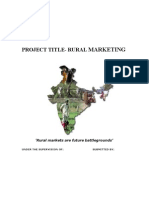 Rural+Marketing+Complete2