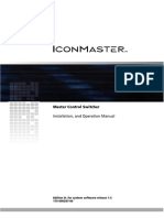 IconMasterManual-EditionD