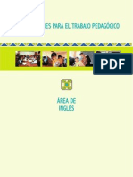 OTP Ingles 2011