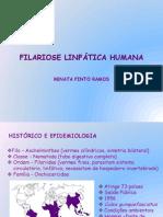 aula_filariose