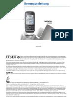 Nokia_E66-1_UG_de-1