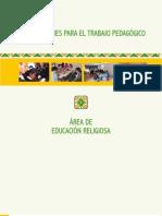 OTP-Educación religiosa-2011