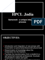 Hpcl ,India