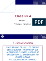 Clase 4 Docente