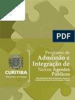 Integracao_Funcional_2010