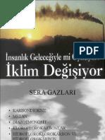 sicaklik_iklim_degisiyor