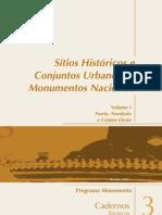 Sitios Historicos Vol 1 1168630377