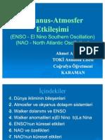 ENSO-NAO_A (PPTminimizer)