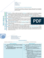 FILOSOFIA+DE+LA+EDUC-+TAREA+1