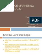 SD LogicVersion0.2