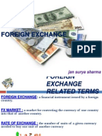7. FOREX new