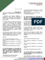 Fgv Direito Ambiental 1 Material Com Gabarito[1]