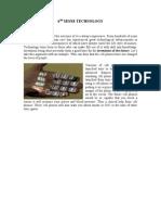 Computer Articles