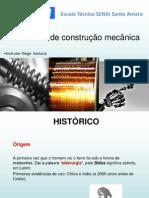 materiais-110423204224-phpapp01