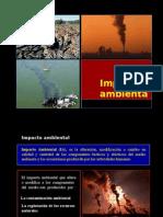 14.0. Impacto Ambiental - AD