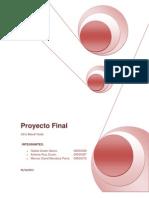 Gisela Grado_proyecto Final
