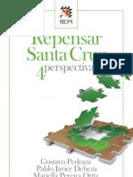 Repensar Santa Cruz