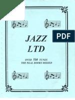Jazzltd-1