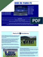 Paris FC2