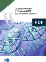 bioeconomiehorizon30-fr-0309042e
