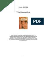 mastercard szops reklmextrm spricce kpek