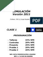 SIMULACION1-Jorge Rosales