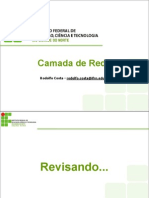 aula01 - Endereçamento IP