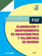 guia_tecnica_tallimetros