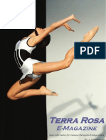 Terra Rosa E-magazine Issue 9, December 2011
