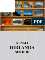 Kiat Mengelola Ebook Fotografi secara Independen - pictfest 2011 widhi bek