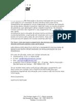 Carta para Menor (C1) (1)