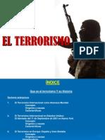 Trabajo de Historia El Terrorismo Como Amenazaanimada 1213809644398232 9