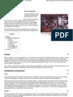 Basement-Dweller - Uncyclopedia The Content-free Encyclopedia
